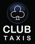 Leicester Taxis - Club Taxis